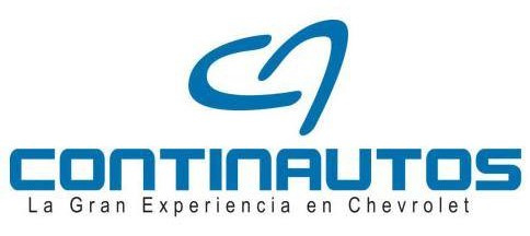 https://0201.nccdn.net/4_2/000/000/07a/dbb/logo-continautos-cliente-484x216.jpg
