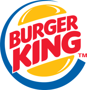 https://0201.nccdn.net/4_2/000/000/07a/f03/Burger_King-logo-EB00FAD8D3-seeklogo.com.png
