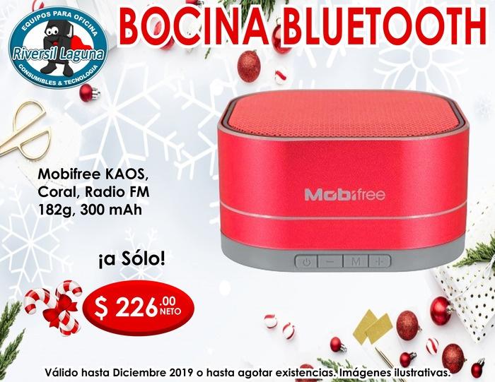 https://0201.nccdn.net/4_2/000/000/07b/1f6/9-bocina-bluetooth-mobifree-700x541.jpg