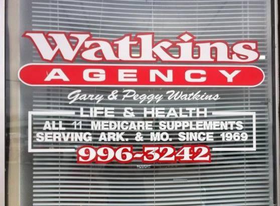 https://0201.nccdn.net/4_2/000/000/07b/1f6/WatkinsAgencyOutdoorSign-558x410.jpg
