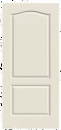 Puerta Candem