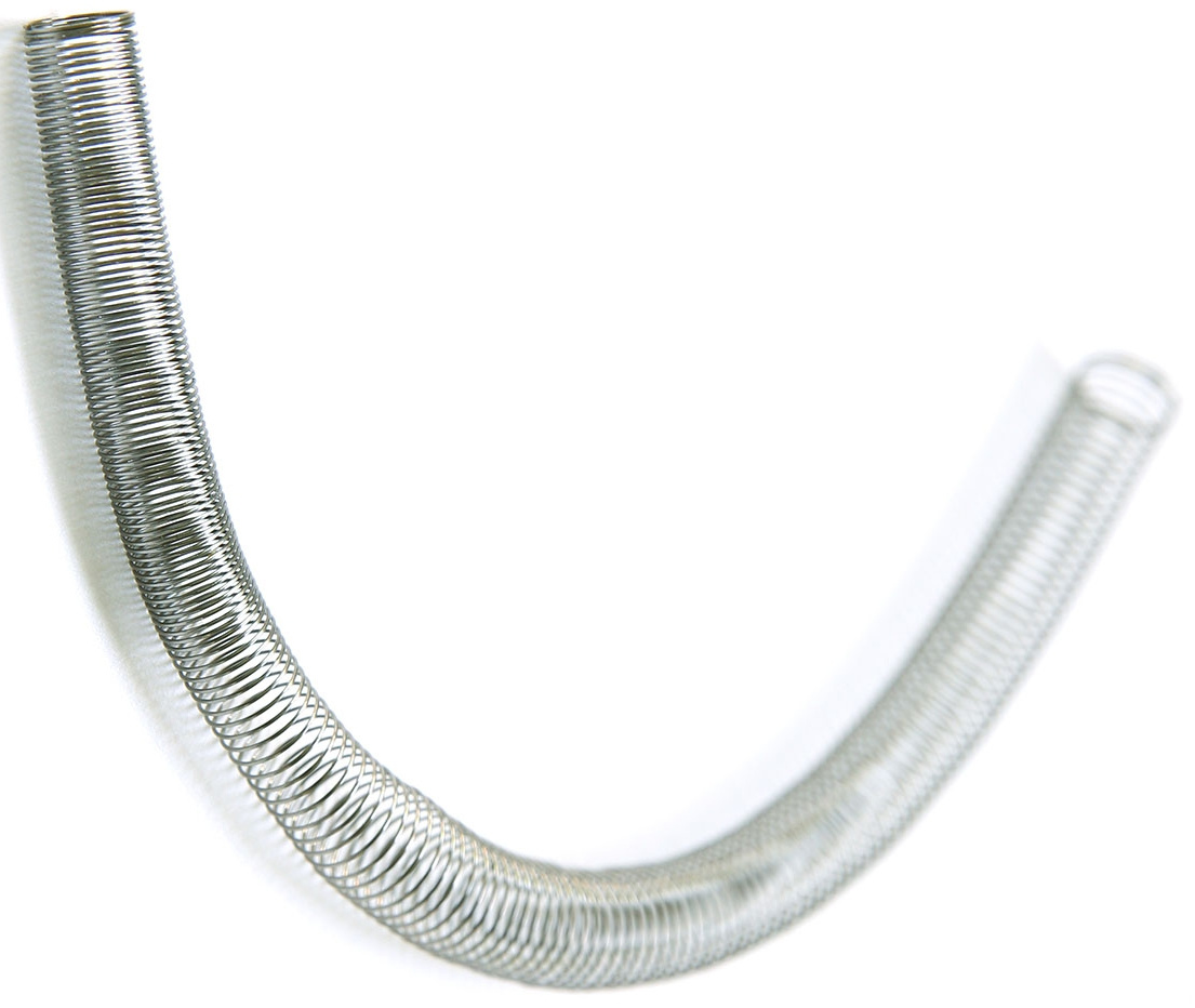https://0201.nccdn.net/4_2/000/000/07b/1f6/medical-wire-coiling-1105x932.jpg