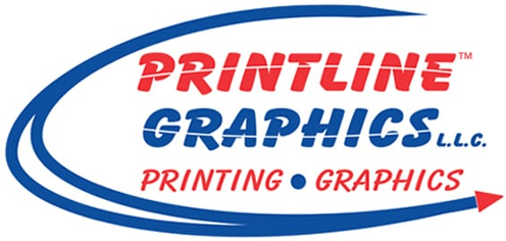 Printline Graphics