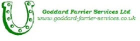 Goddard Farrier Services