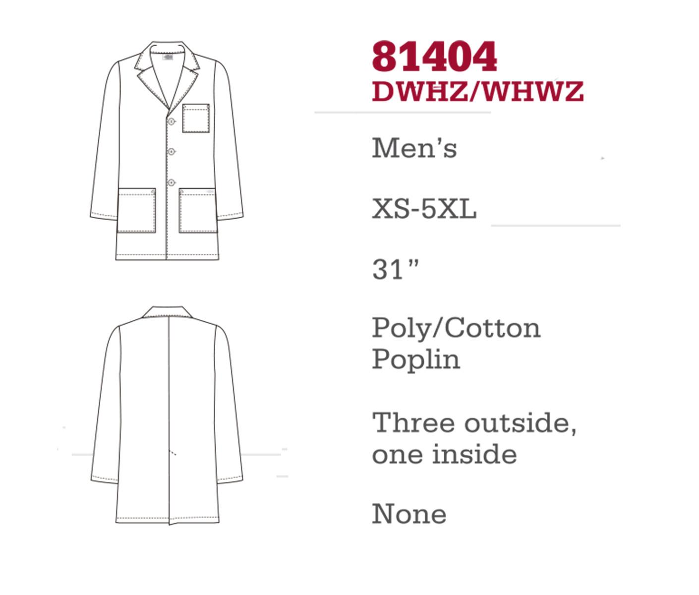 Bata 81404. DWHZ/WHWZ