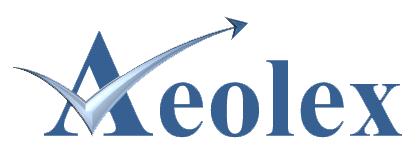Aeolex