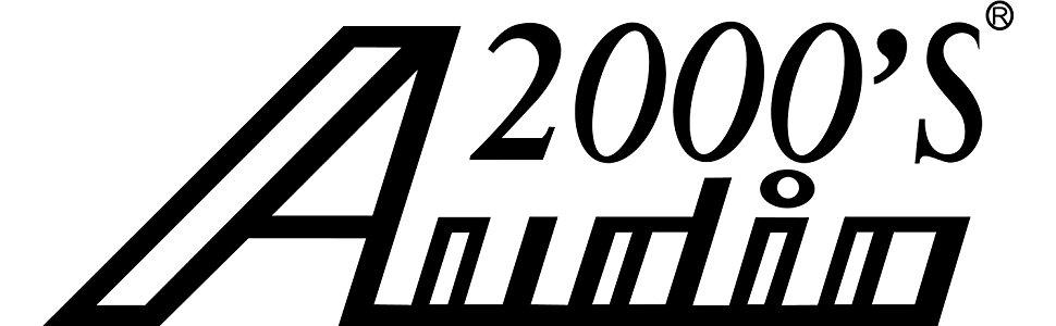 https://0201.nccdn.net/4_2/000/000/07d/95b/Audio2000-logo.jpg