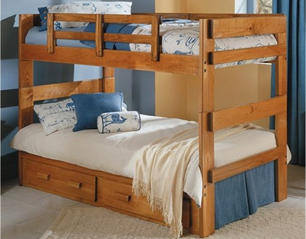 BED2602 CHT1300UBC