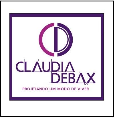Claudia Debax
