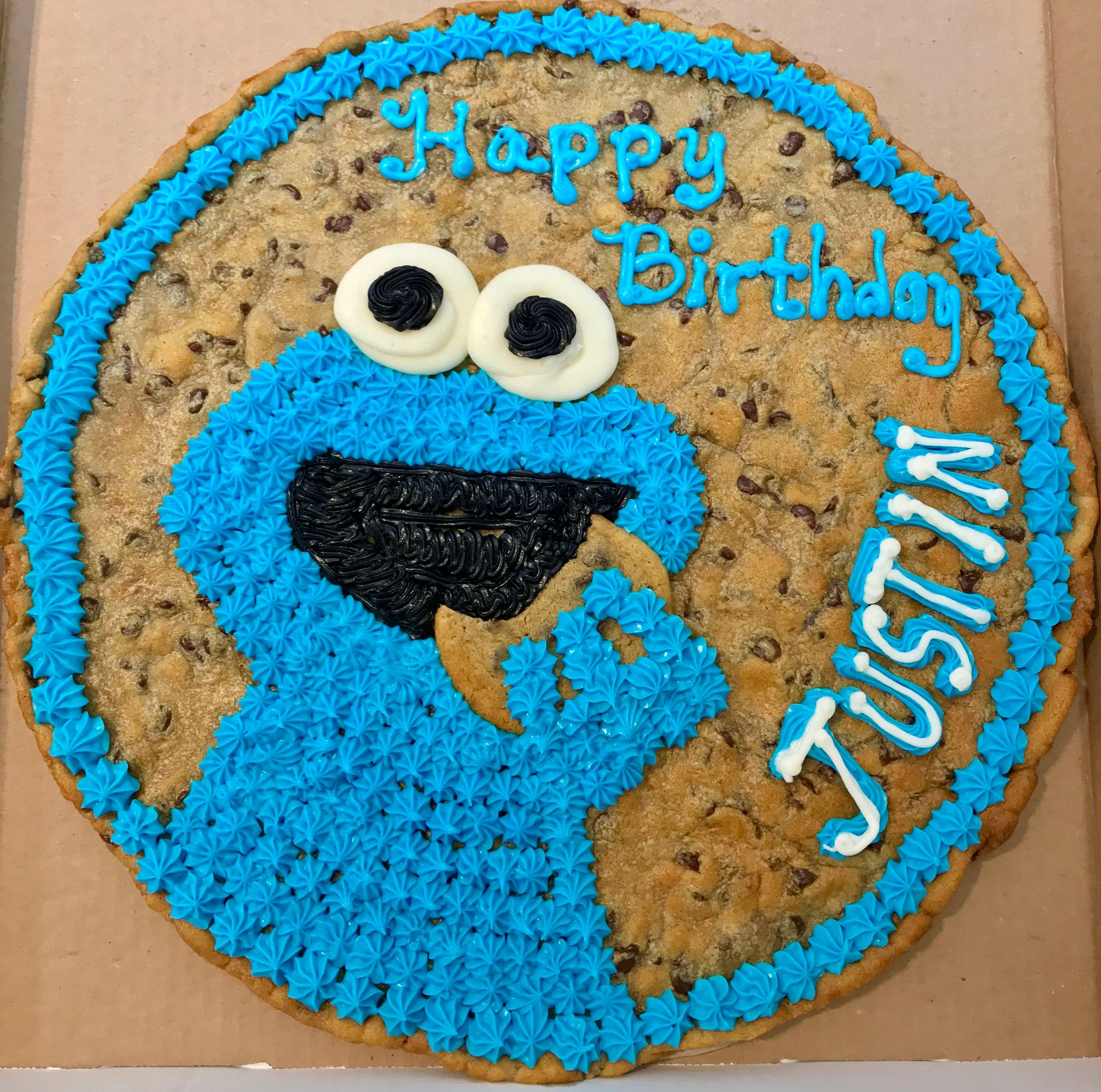 https://0201.nccdn.net/4_2/000/000/07d/95b/Cookie-Monster.jpg