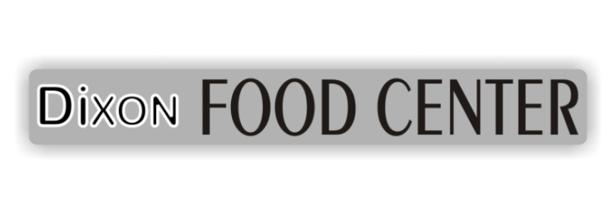 https://0201.nccdn.net/4_2/000/000/07d/95b/DIXON-FOOD-CENTER-W-BORDER.JPG