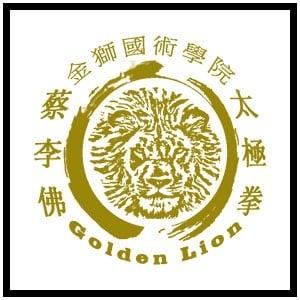 Golden Lion Martial Arts