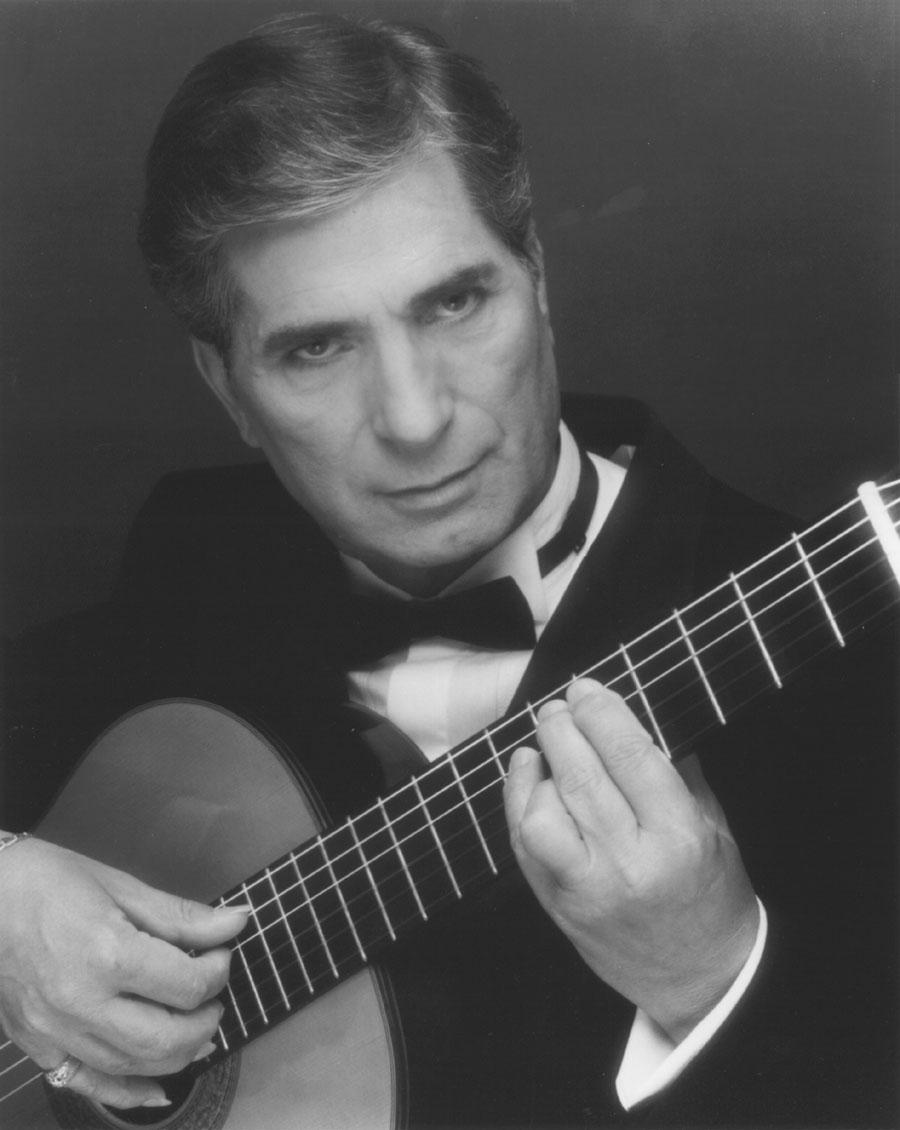 https://0201.nccdn.net/4_2/000/000/07d/95b/Juan-Serrano-concert.jpg