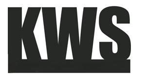 kohlerwasteservices.com