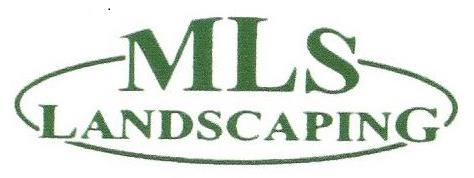 MLS Landscaping