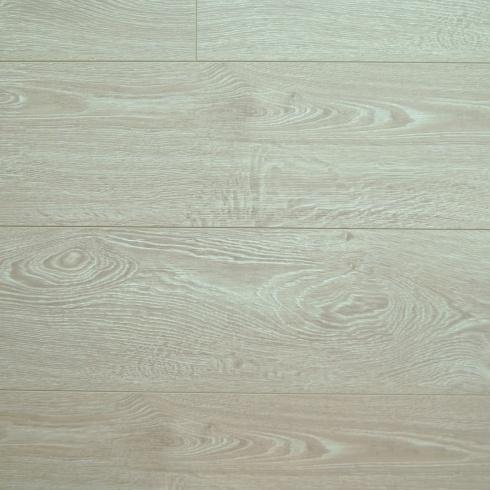 Piso laminado Terza Vintage-Marsella Oak