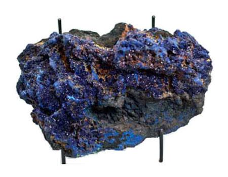https://0201.nccdn.net/4_2/000/000/07d/95b/Mineral-1-450x350.jpg