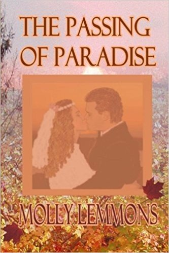 Passing Of Paradise