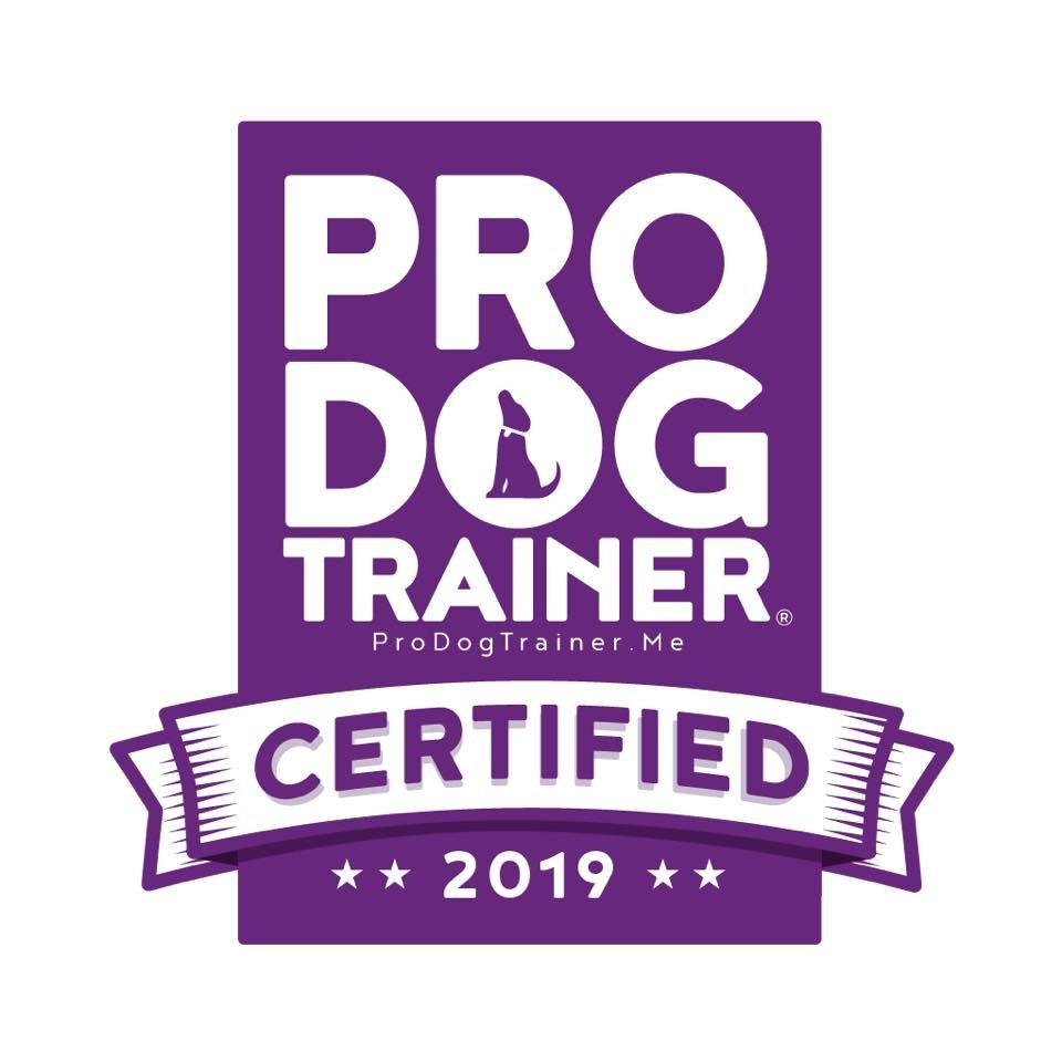 https://0201.nccdn.net/4_2/000/000/07d/95b/Pro-Dog-Trainer-Badge-960x960.jpg