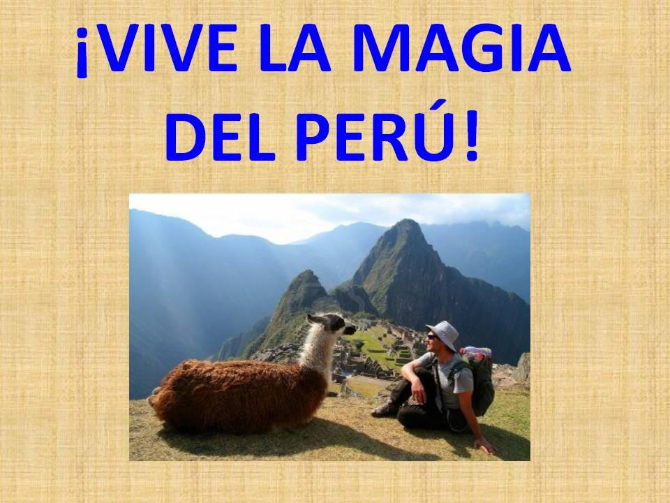 https://0201.nccdn.net/4_2/000/000/07d/95b/VIVE-LA-MAGIA-DEL-PERU-CLICK.jpg