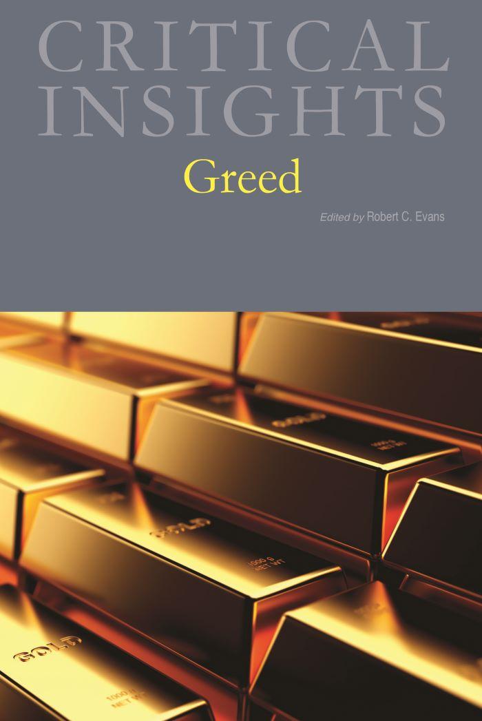 https://0201.nccdn.net/4_2/000/000/07d/95b/ci-greed-cover-4-oct-21.jpg