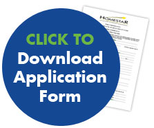 Click to download application form