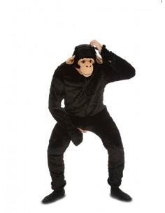 https://0201.nccdn.net/4_2/000/000/07d/95b/disfraz-de-chimpance-para-adulto-236x305.jpg