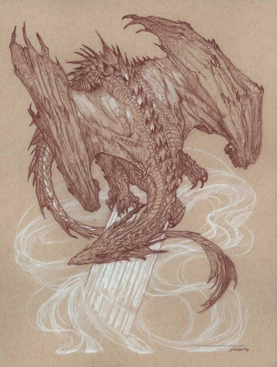 https://0201.nccdn.net/4_2/000/000/07d/95b/dragon-alightandcurious-donato-1200.jpg