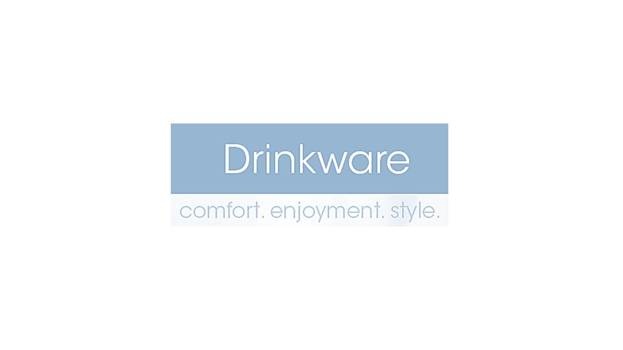 https://0201.nccdn.net/4_2/000/000/07d/95b/drinkwater.jpg