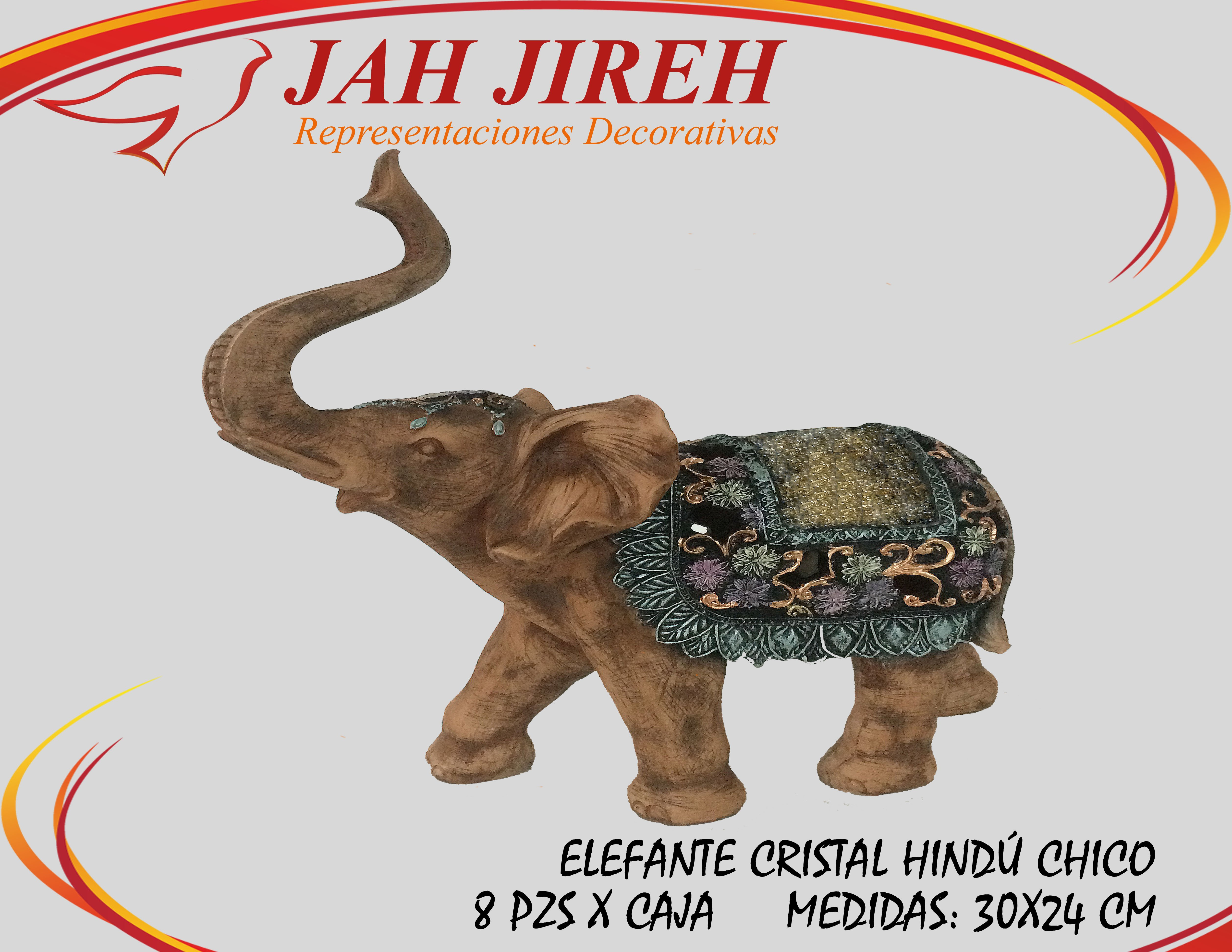 https://0201.nccdn.net/4_2/000/000/07d/95b/elefante-cristal-hind---chico.jpg