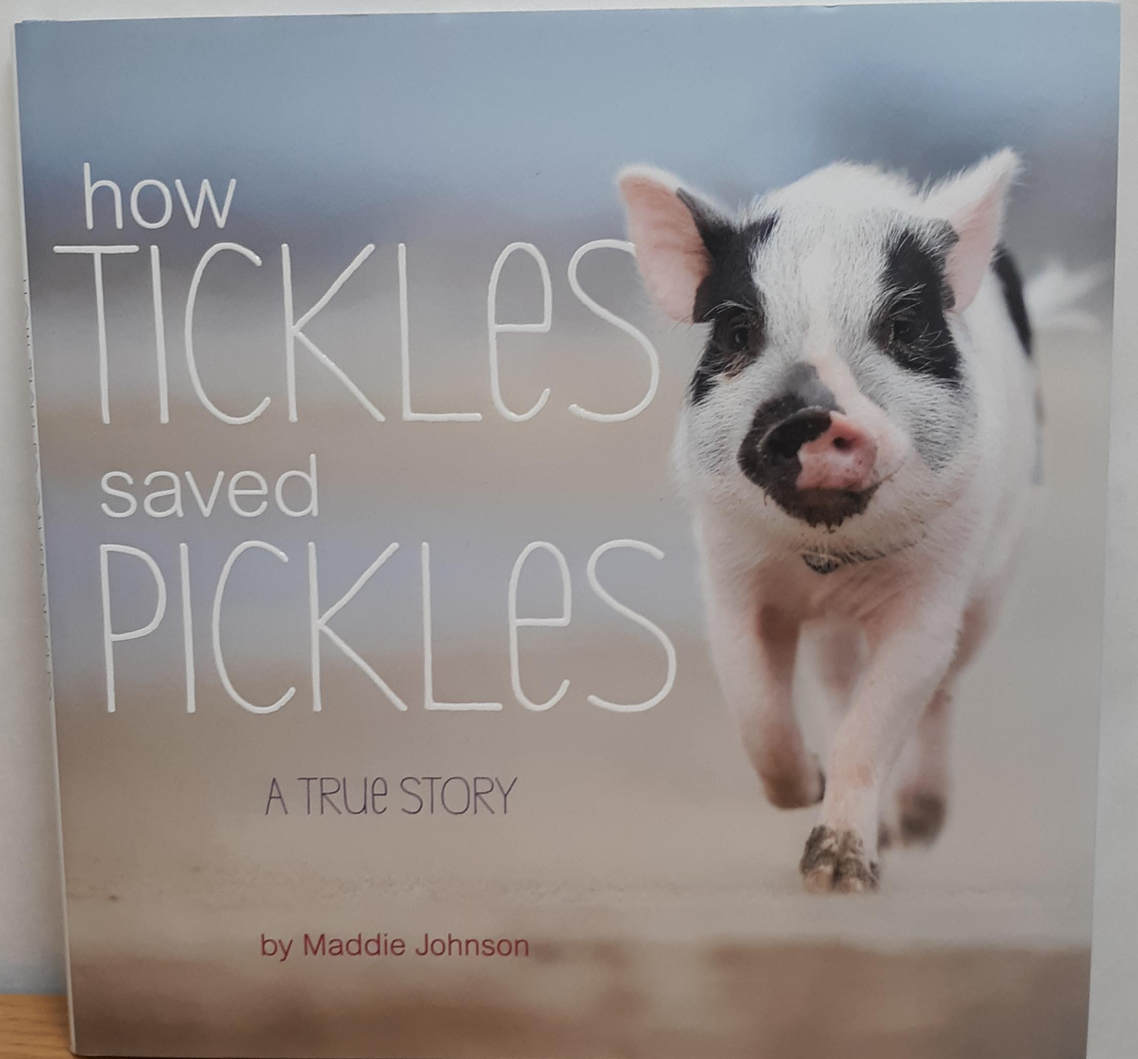 https://0201.nccdn.net/4_2/000/000/07d/95b/how-tickles-saved-pickles.png