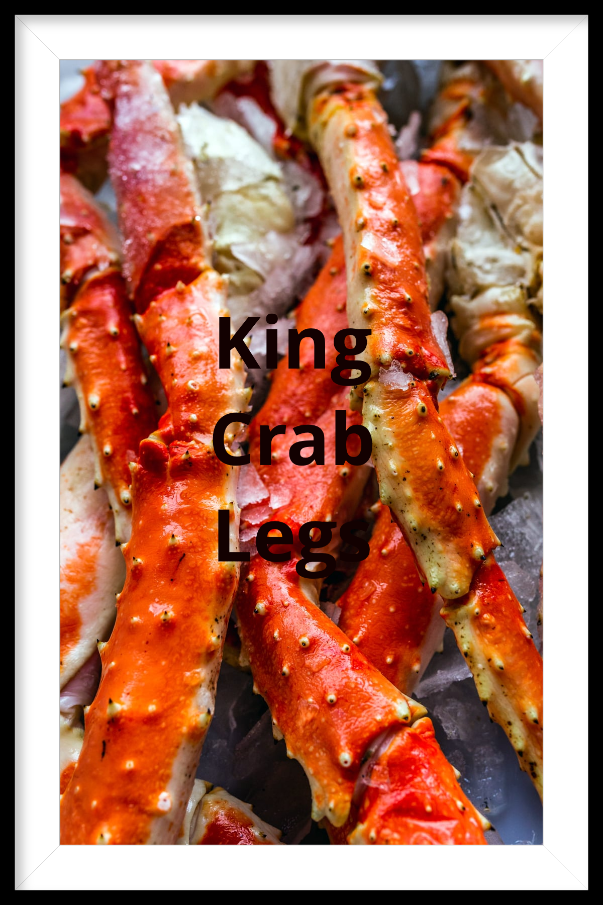 https://0201.nccdn.net/4_2/000/000/07d/95b/king-crab-legs.png