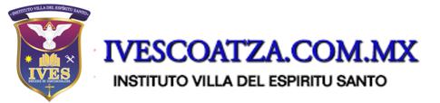 ivescoatza.com.mx