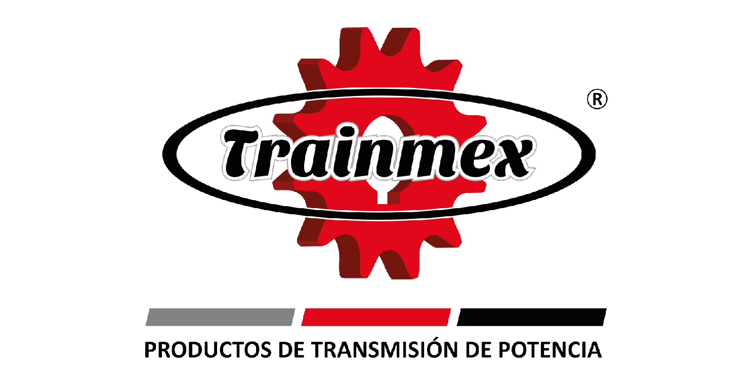https://0201.nccdn.net/4_2/000/000/07d/95b/logo-web-trainmex_Mesa-de-trabajo-1-1488x768.jpg