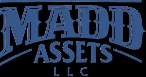 MADD Assets, LLC