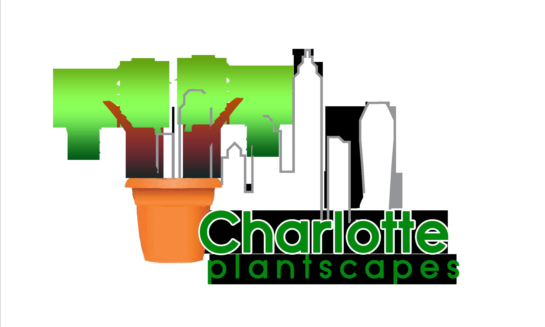 Charlotte Plantscapes Inc.
