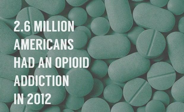 https://0201.nccdn.net/4_2/000/000/07d/95b/opioid_1-620x380.jpg