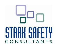 Stark Safety Consultants||||