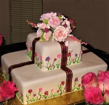 https://0201.nccdn.net/4_2/000/000/07d/95b/wedding-day-romance-cake--2-.jpg