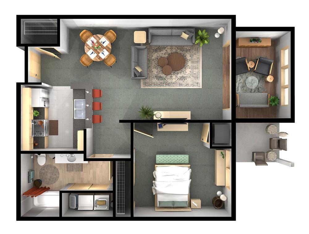 https://0201.nccdn.net/4_2/000/000/07d/a75/garden-phase-1---1-bedroom.jpg