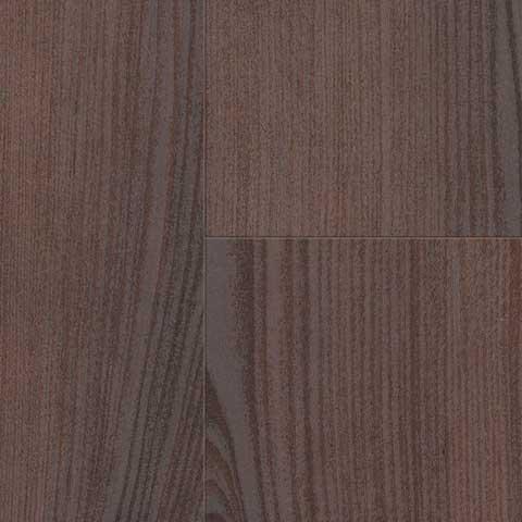 Piso laminado Tekno-Step - Select - Toscana-Brandy