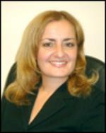 Susan Zamos