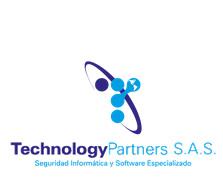 Technology Partners S.A.