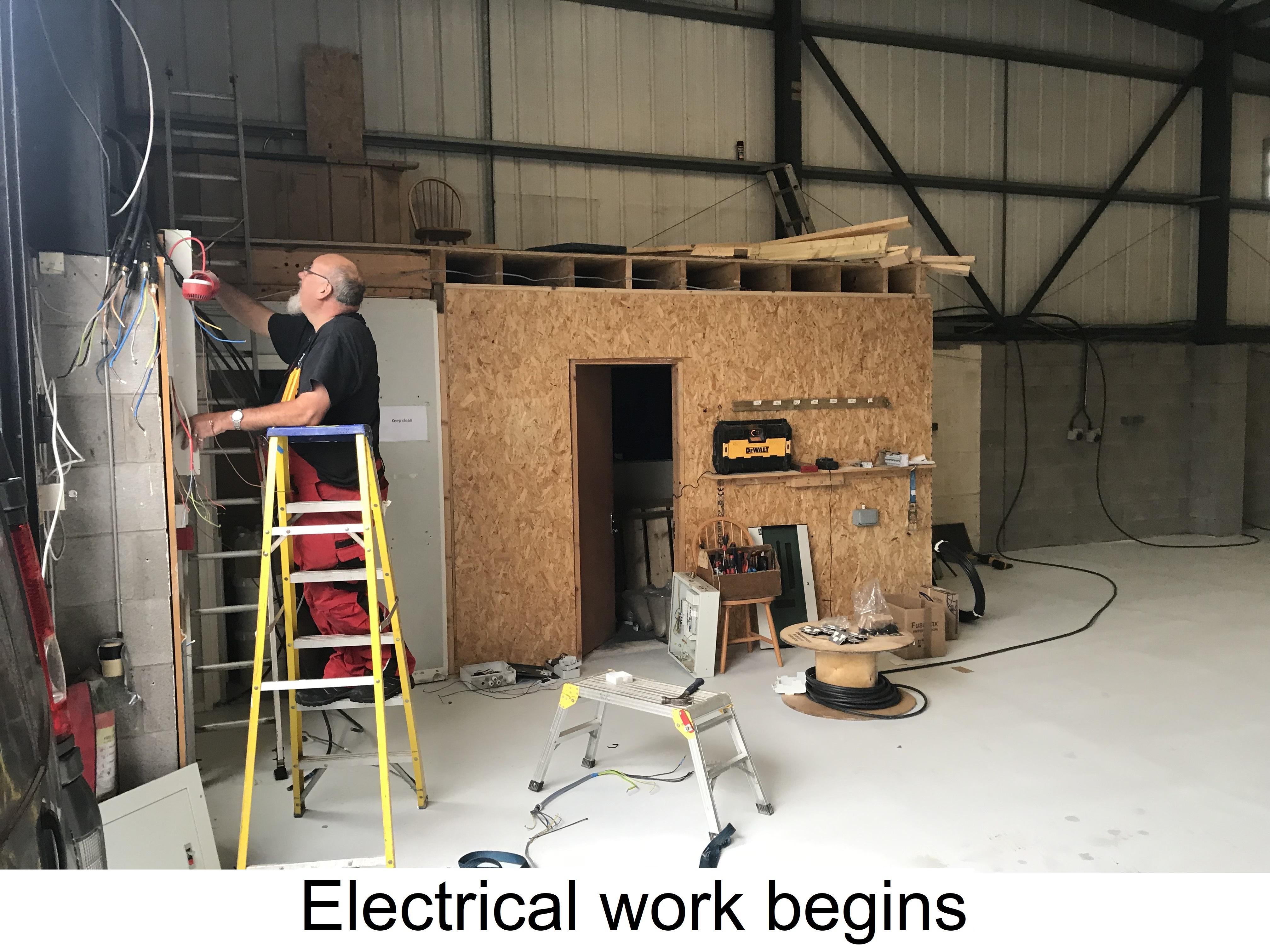 https://0201.nccdn.net/4_2/000/000/07d/e1f/7.-electrical-work-begins.jpg