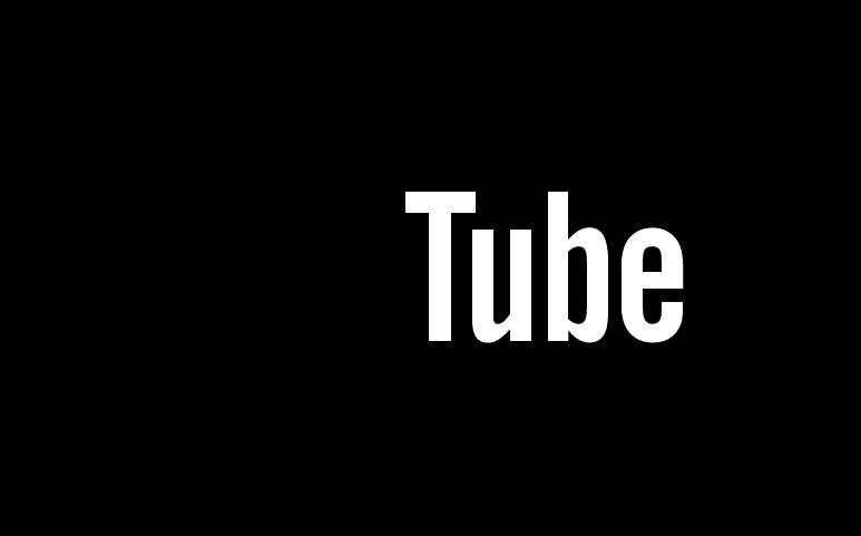 YouTube El César