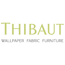 https://0201.nccdn.net/4_2/000/000/07d/e55/thibaut-logo-225x225.png