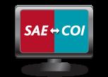aspel-productos-sae-coi-contabilidad-electronica