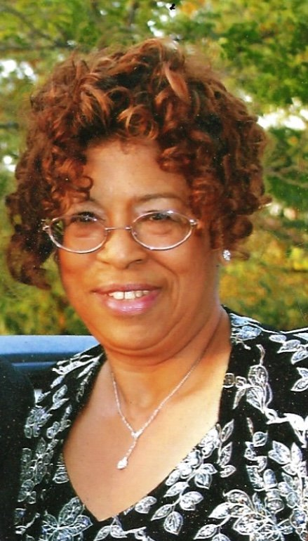 Bonita L. Richardson
