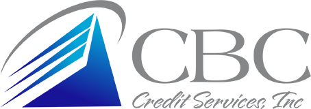 CBC CREDIT SERVICES INC