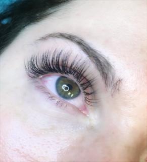 4b383137182 Eyelash Extensions | Eyelashes Austin | Coquette Lash & Beauty